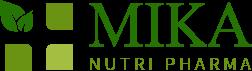 Mika Nutri Pharma